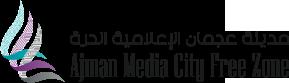 مدينة عجمان الإعلامية الحرة